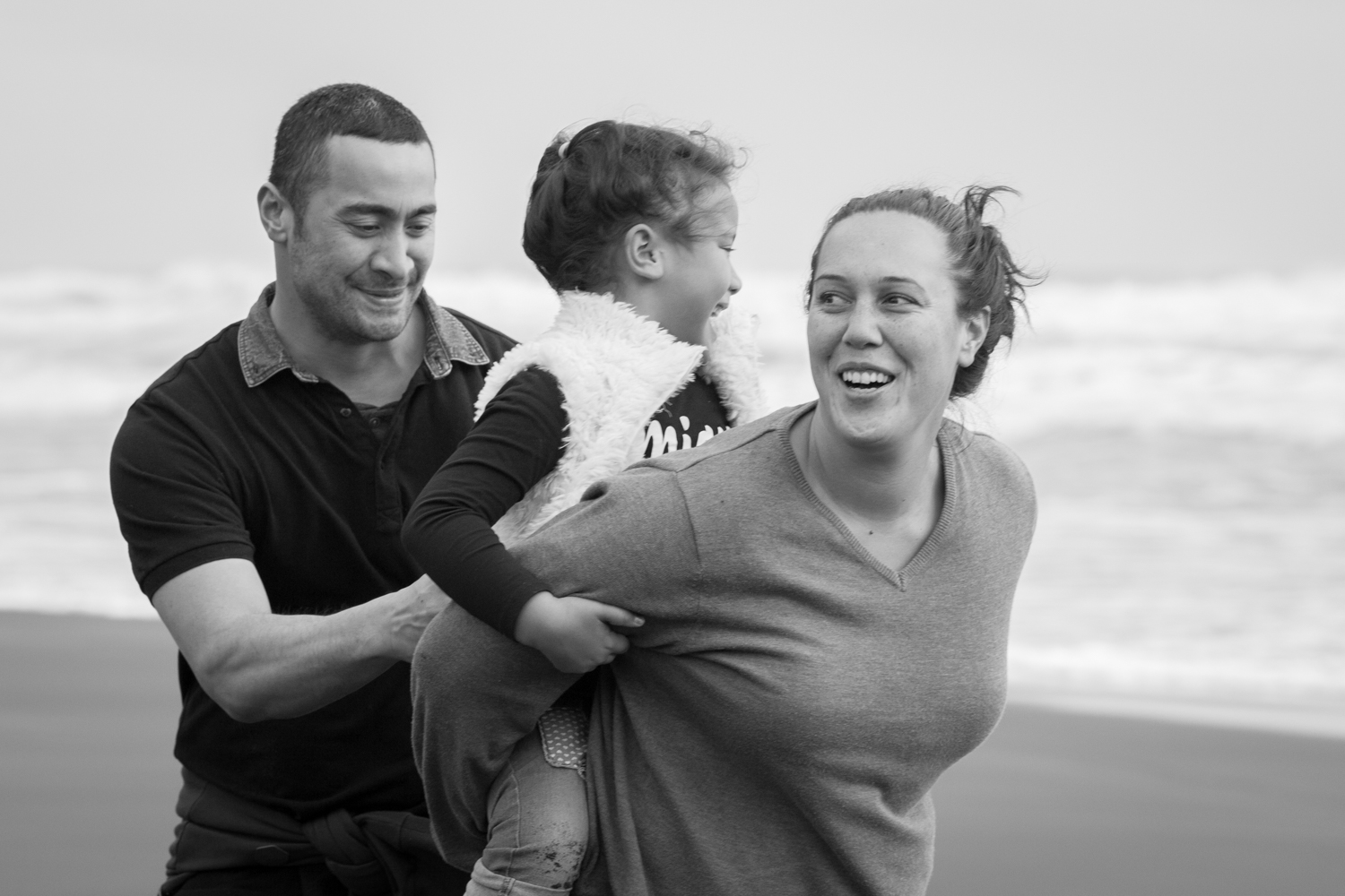 Auckland Family Photographers