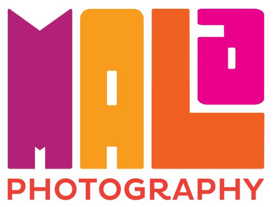 Mala Photography