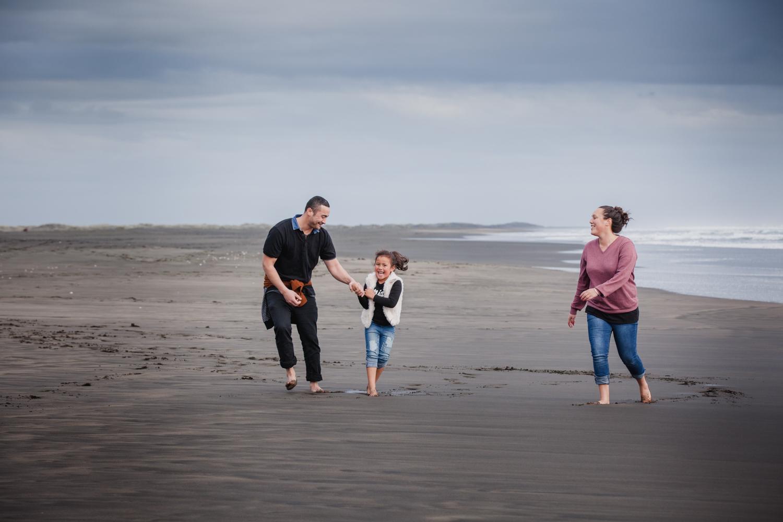 Auckland Family Photographers