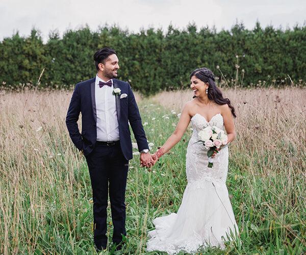 Epic Markovina Wedding<br><span>Nikita & Nick</span><br><span>Kumeu, Auckland</span>